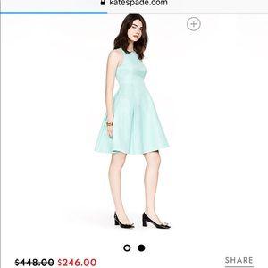 Kate Spade Dress Size US4